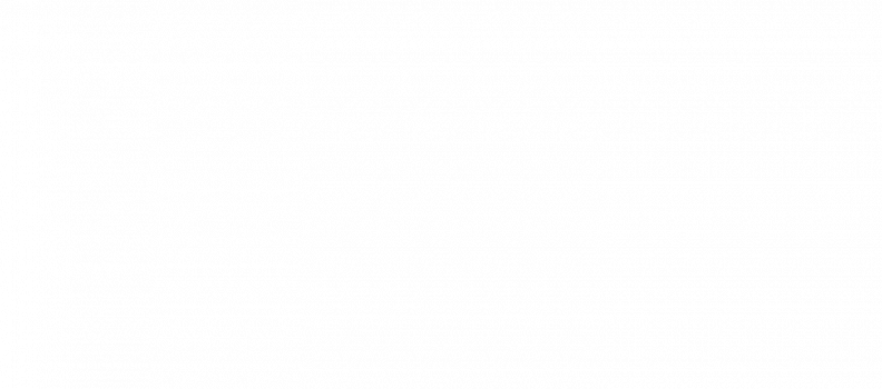 Ruum 111
